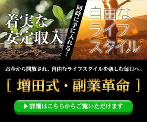 副業革命・3001.jpg